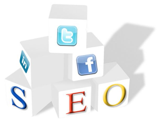5-social-SEO-strategies-and-media-marketing-shared
