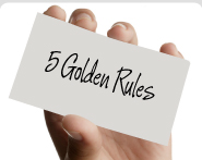 5_golden_rules_cross