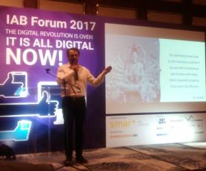 IAB-forum-2017