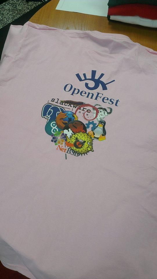 OpenFest2