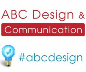 abcdesign-fakturi