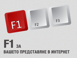 blog-abc-f1