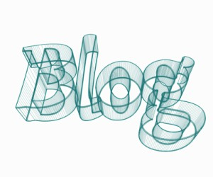 blog-feat