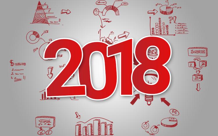 blog_2018