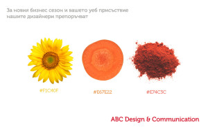 color_trends3