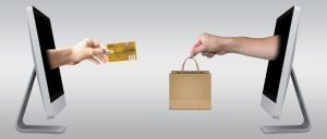 UX and Ecommerce