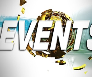 events1-lo