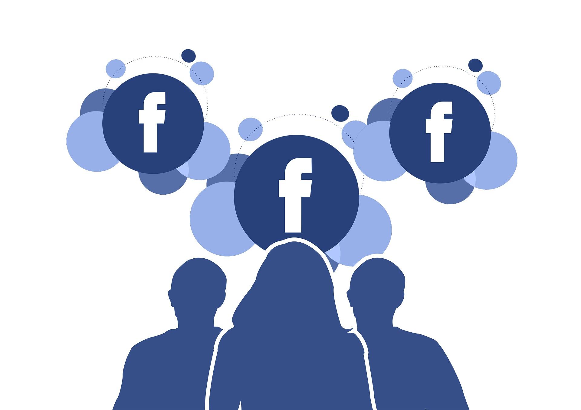 facebook-2229910_1920