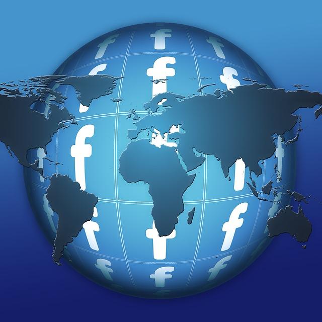 facebook-245454_640