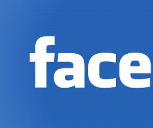 facebook1-lo
