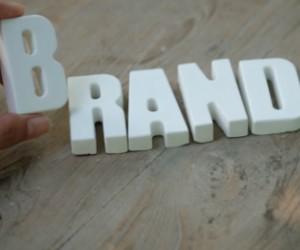 hand-arrange-white-letters-brand_1384-198-feat