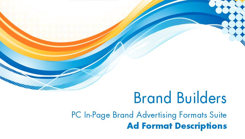 iab_brandbuilders_abcdesign