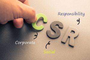 CSR семинар