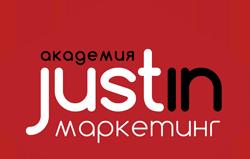 logo-seminar