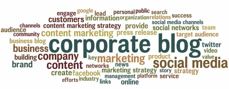corporative-blog