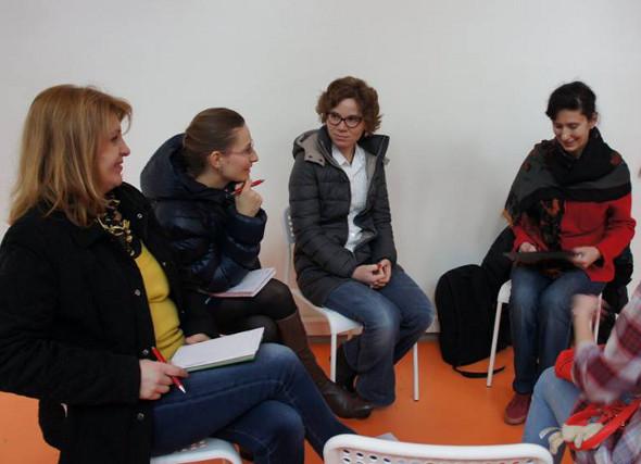 seminar-abc-design