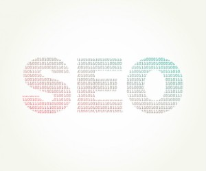 seo-optimization-featured