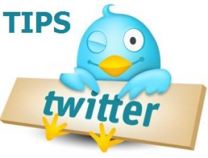 seo-tips-for-twitter