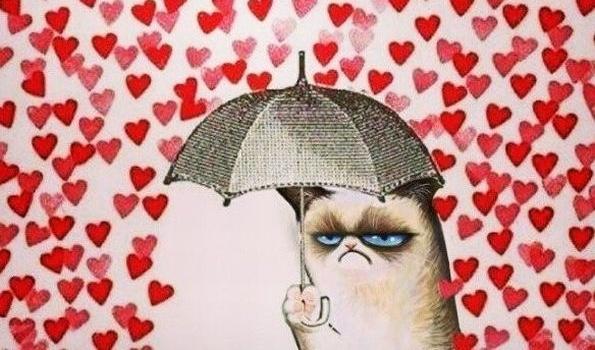 valentin day1