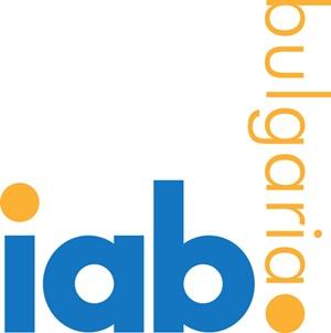 iab-bulgaria