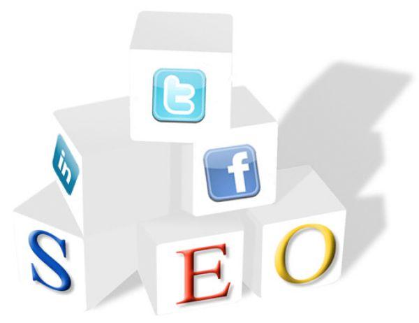 5-social-SEO-strategies-and-media-marketing-shared