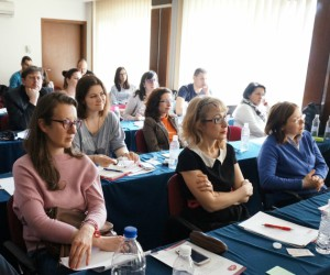 ABC-seminar-content-marketing
