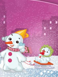 GETLOKAL_christmas_1