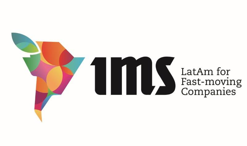 Logo_IMS_Horiz