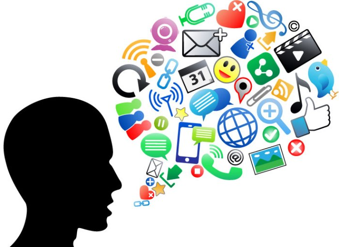 Social-media-is-an-important-part-of-any-online-marketing-strategy