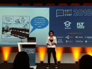новости при IoT, дигитален маркетинг