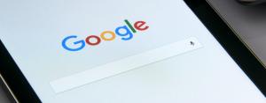 Бисквитките на Google – какви са промените и защо е важно да сме информирани