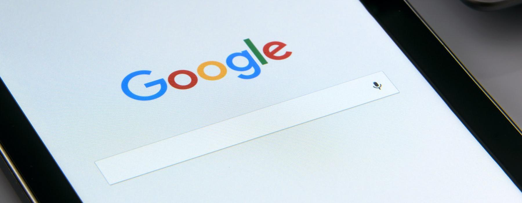 Бисквитките на Google - какви са промените и защо е важно да сме информирани