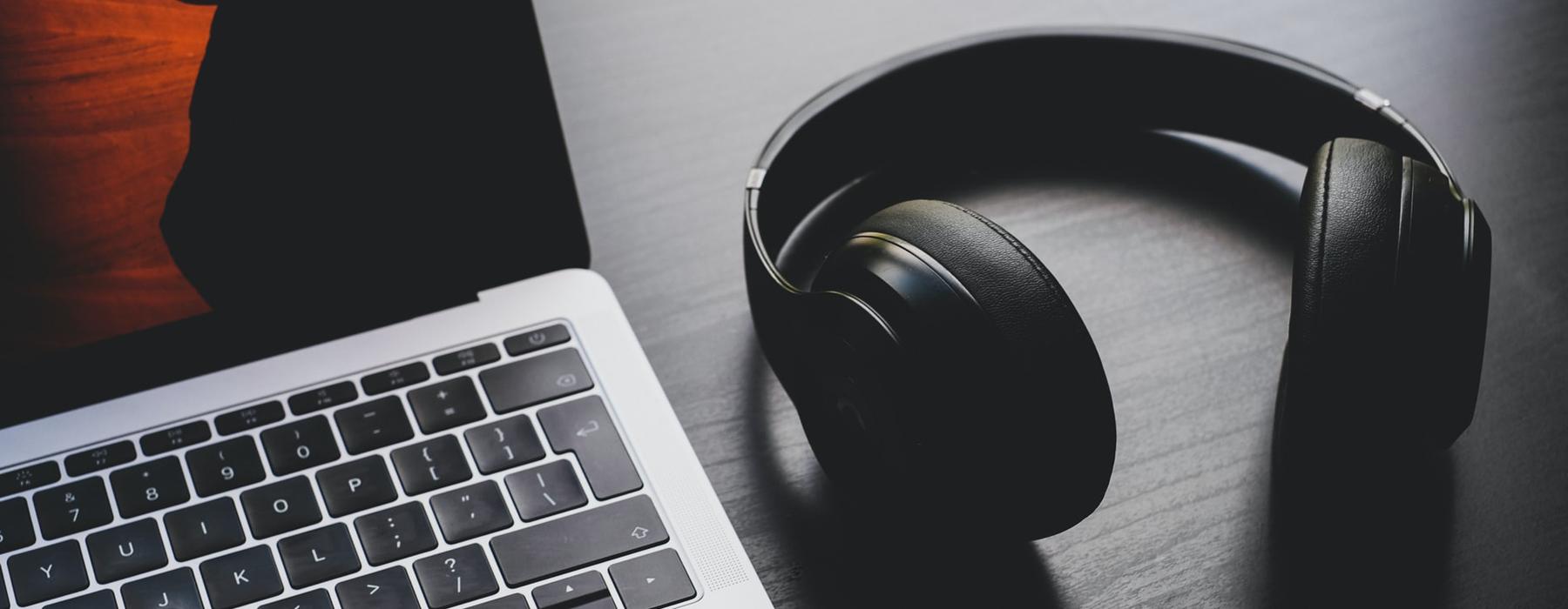 4 начина за съчетаване на блог и подкаст