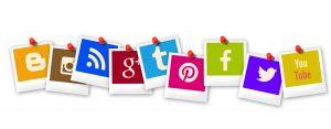 Социалните мрежи – колко и как?