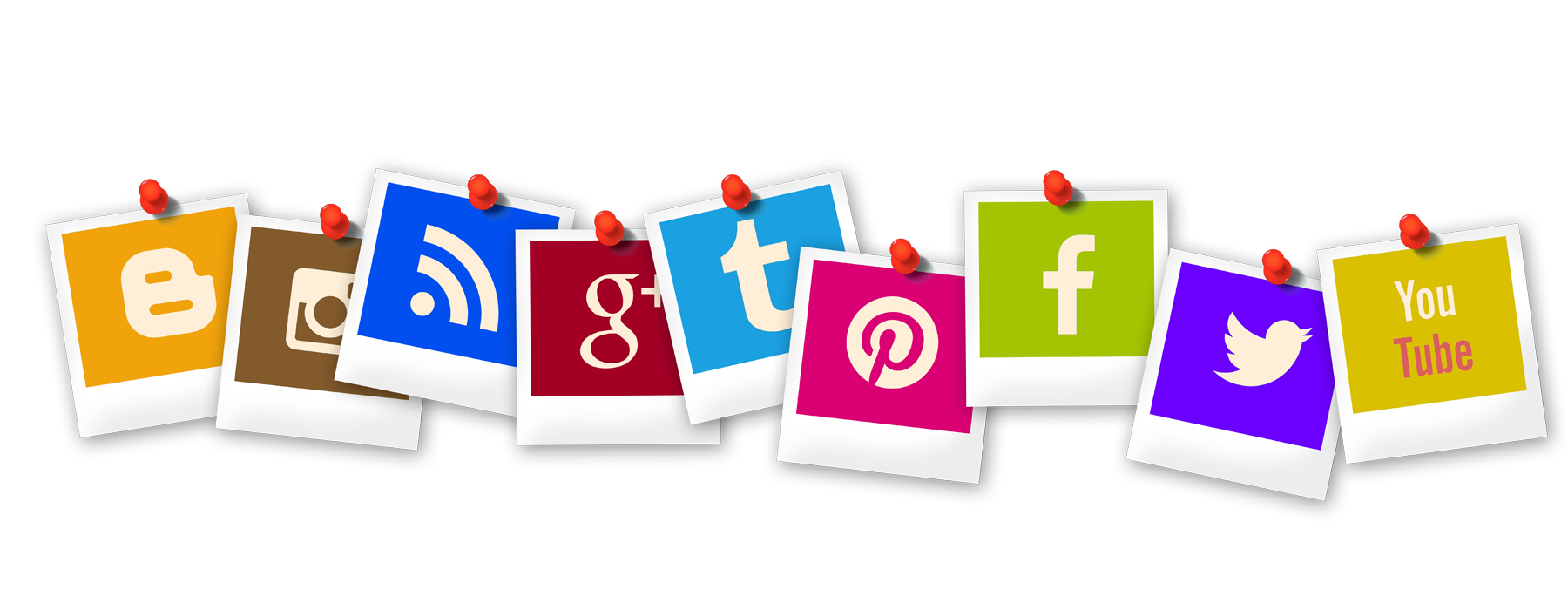 Социалните мрежи- колко и как?