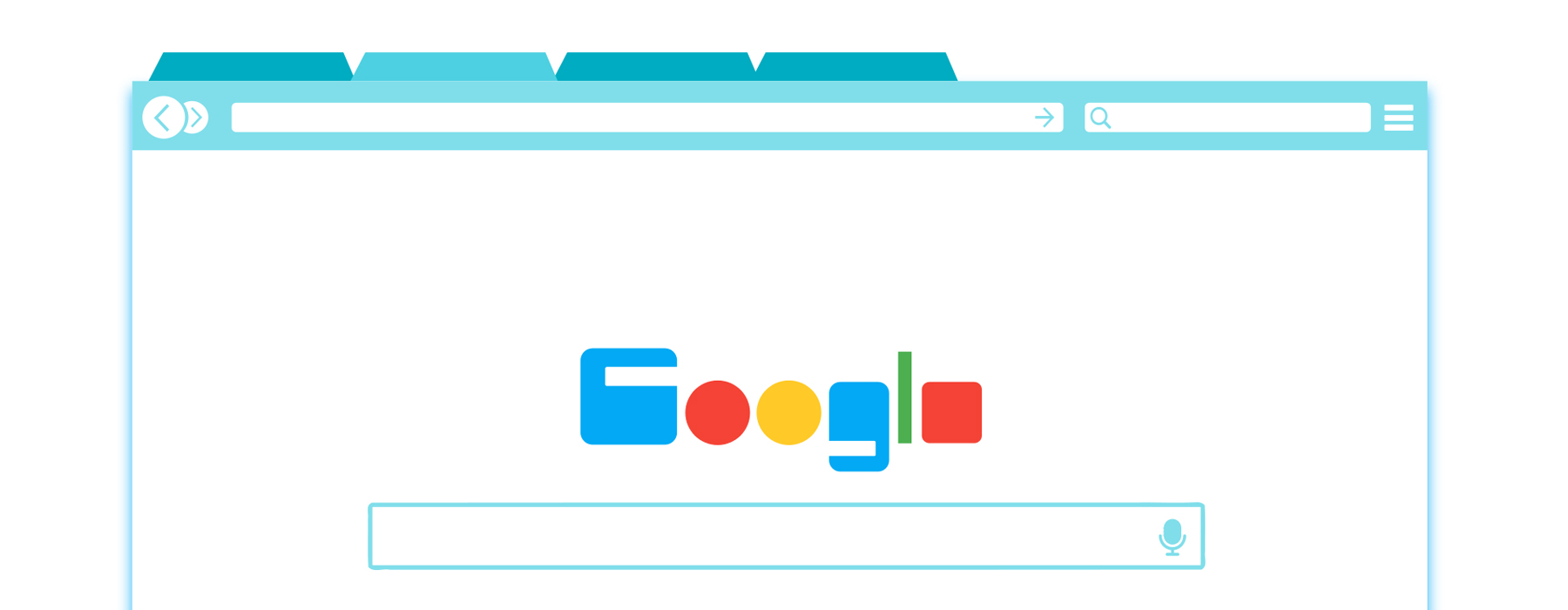 Защо уебсайтът е жизненоважен за малкия бизнес?