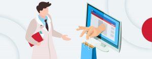 Сайт на лекар- защо е нужен и какво предлагаме?
