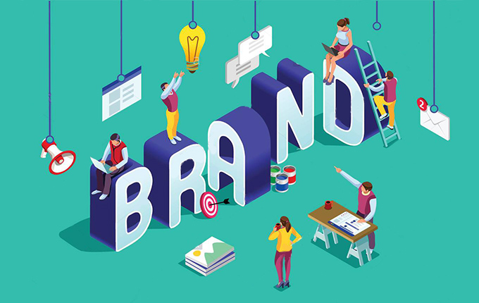 Build- brand-awareness-