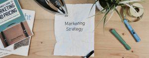 Локдаун и маркетинг онлайн – съвети за бизнеса и организациите