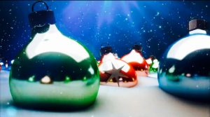 Web Christmas- abcbg