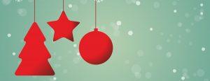 Какво съдържание да предложим в социалните мрежи по Коледа?