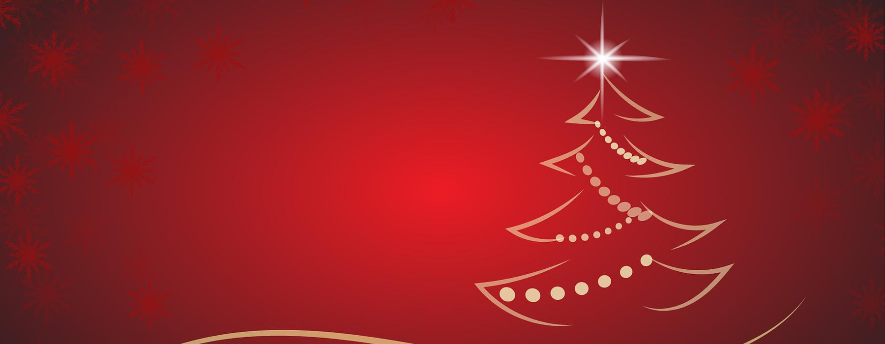 За Рождество тази година подарете...