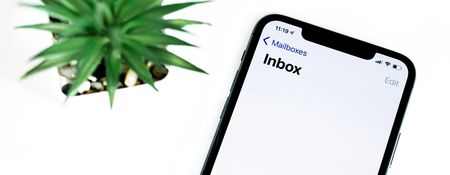 Как имейл маркетинга помага на бизнеса ни?