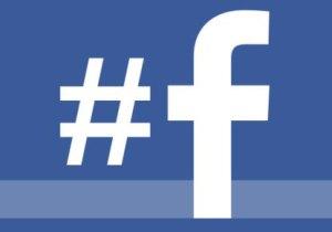 facebook-hashtag1
