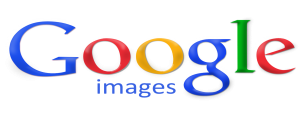 Защо не е добре да използваме Google изображения за проектите си?