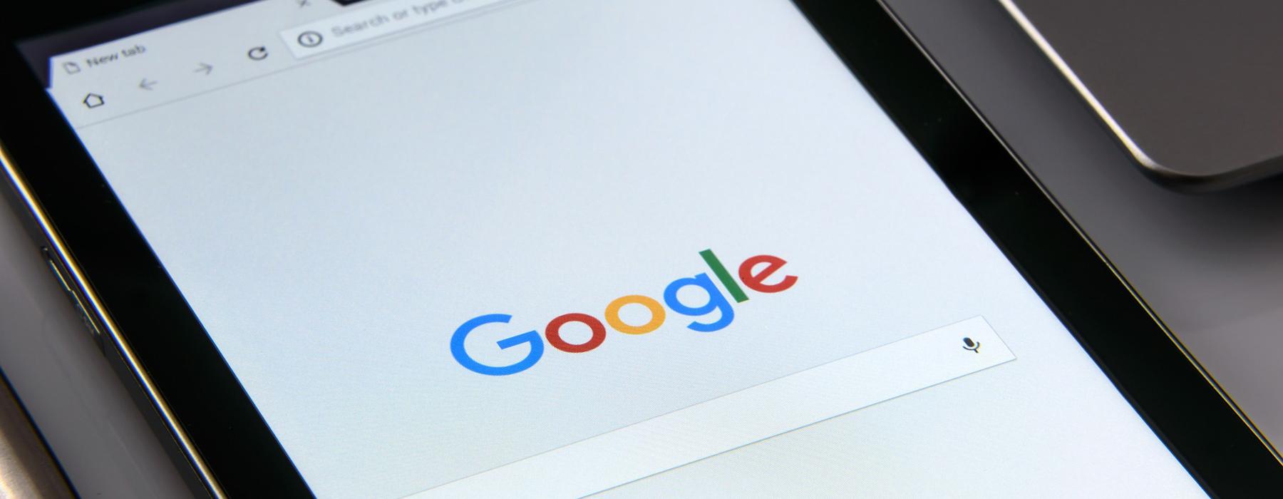 Божков, Байдън и Борис Джонсън сред най-търсените имена в Google за 2020 от България