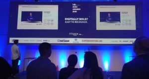 успешни дигитални кампании