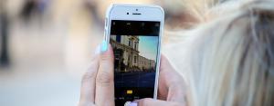 4 грешки в социалните мрежи, които хотелите трябва да избягват