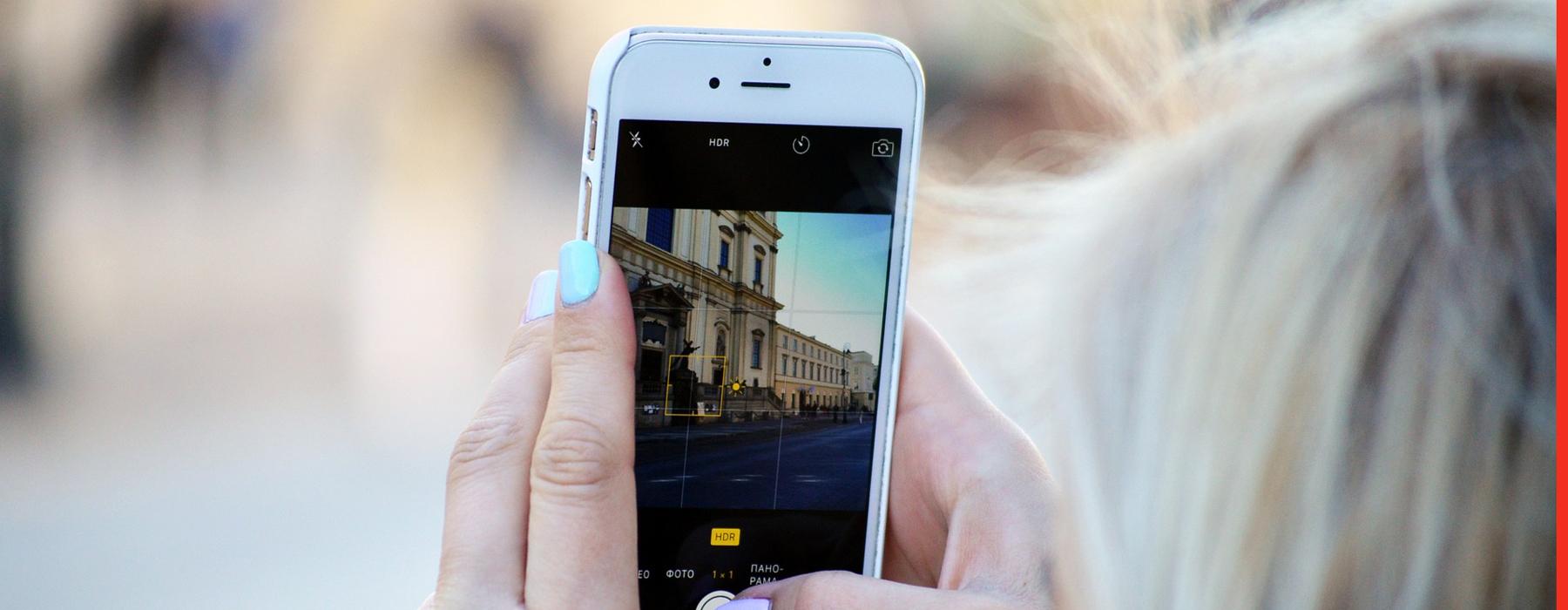Как да превърнем имейл маркетинга в ефективен инструмент за туризма?