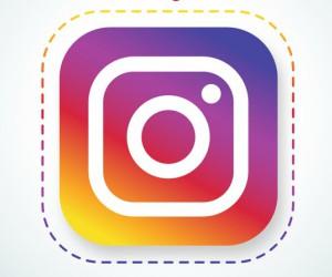 instagram-logofeatured